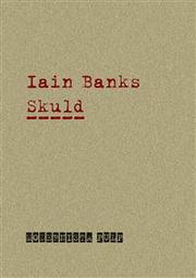 1090c50d89-omslag_banks.jpg